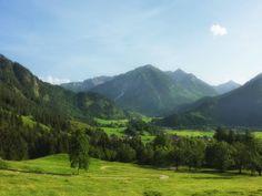 Luxuriöser 4-Sterne Wellnessurlaub im Bayerischen Wald - 3 Tage ab 179 € | Urlaubsheld
