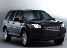 "location "" Land rover freelander automatique""  : 1 à 3 jours 100 € / 4 à 7 jours 90 € / 8 à 15 jours 85 €"