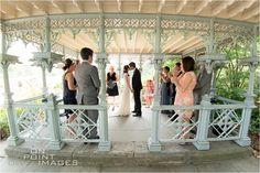 ladies-pavilion-wedding-photographs-central-park-nyc-19
