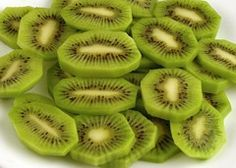 Kiwi fruit known as Chinese Gooseberry is a rich source of nutrients like antioxidants, phytonutrient.. Know more kiwi fruit health benefits & nutrition facts.