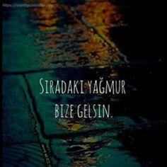 turkische zitate aus serien - berührende worte liebe