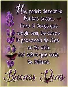 Quotes god is good dr. who 61 best Ideas Good Day Quotes, Good Morning Quotes, New Quotes, Quotes To Live By, Love Quotes, Funny Quotes, Spanish Inspirational Quotes, Spanish Quotes, Morning Greetings Quotes