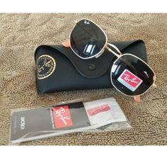 Aproveite esses últimos dias da  Promoção  Óculos De Sol Estilo Hexagonal  Feminino - Masculino 1716798832