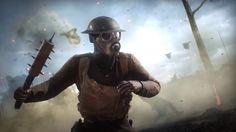 Battlefield kostenlose onlinespiele auf http://neueaffenspiele.de/