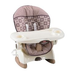 Travel System Travel And Strollers On Pinterest