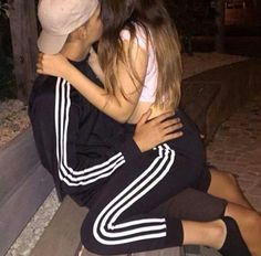 some eyes touch you more than hands ever could. Relationship Goals Pictures, Couple Relationship, Cute Relationships, Cute Couples Goals, Couples In Love, Teen Couples, Couple Fotos, Ukraine, Couple Goals Cuddling