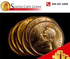 We are back and ready for your rare coin evaluation and investments for the new year! My Money, Rare Coins, Investing