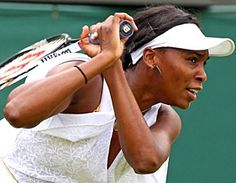 Venus Williams: Is It Sjogren's Syndrome or Something Else?  (sicca syndrome: dry eyes & dry mouth)  Fibromyalgia SHINE 1) Sleep  2) Hormonal balance - iodine supplements 6,250 to 12,500 mg a day (also seafood - seaweed & kelp)  3) Infection treatment  (candida) probiotics - Lactobacillus acidophilus promote a healthy balance of bacteria in your gut. 4)  Nutritional supplements Ribose is a healthful sugar, aids in making the building blocks for cellular  energy  5 gr ribose 3x a day 5)…