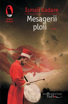 Mesagerii ploii Carti Online, World Of Books, Reading Lists, Baseball Cards, Albania, Sports, Movie Posters, Turkey, Literatura