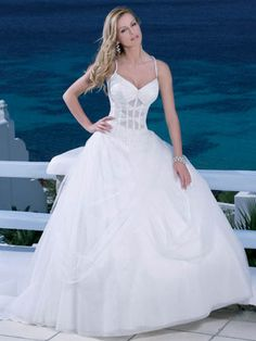 Pnina Tornai look-a-likes/ knockoffs??? « Weddingbee Boards