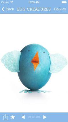 How to dye Easter eggs? Martha Stewart Easter egg app to the rescue. Egg App, Cool Mom Picks, Easter Egg Dye, Holiday Time, Holiday Ideas, Easter Activities, Cute Little Things, Egg Decorating, Best Mom