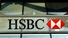 Matt Taibbi: After Laundering $800 Million in Drug Money, How Did HSBC Executives Avoid Jail?
