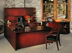 Best quality  furniture Manufacturer and supplier of Reception furniture ,office furniture in Delhi in India .