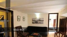 Apartamentos Palma Casco Antiguo en Mallorca opiniones y reserva