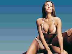 170 Best Wallpapernewhdfree Images Bar Refaeli Hd Wallpaper Mary