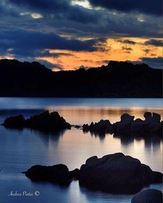 "2,710 Beğenme, 119 Yorum - Instagram'da Andrea Pintus (@ndrpintus): ""The right mood for a sunset... . . #igers #igersitalia #sardinia #vscocam #igdaily #sunsetporn…"" Sardinia, Ph, River, Mood, Sunset, Nature, Outdoor, Instagram, Outdoors"