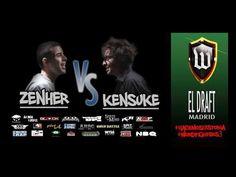 Zenher vs Kensuke – Word Fighters 3 2014 -  Zenher vs Kensuke – Word Fighters 3 2014 - http://batallasderap.net/zenher-vs-kensuke-word-fighters-3-2014/  #rap #hiphop #freestyle
