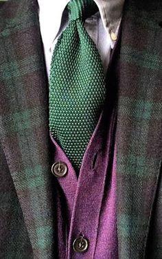 Mens Fashion Suits, Mens Suits, Winter Fashion, Men's Fashion, Fashion Outfits, Tweed Run, Country Attire, Round Eyeglasses, T Dress