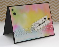 Card by SPARKS DT Trisha Theophilopoulos PS stamp sets: Giddy Gumdrops, Group Hugs, Digits; PS dies: Quote Tags, Word Bubbles, Love Word