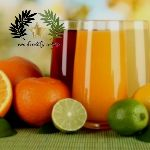 Excessive Drinking of Juice, Tea, and Coffee Can Lead to the Following   Anything that is too much is never good – even the ones that are considered healthy, such as fruit juices. Cups of tea and coffee are also beneficial, but when..  The post  Excessive Drinking of Juice, Tea, and Coffee Can Lead to the Following  appeared first on  Diva lives .  #Beverages  #Health #Food  #News  #coffee  #health  #healthadvise  #juice  #tea