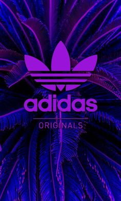 mickey and minnie in PARIS Cool Adidas Wallpapers, Adidas Iphone Wallpaper, Adidas Backgrounds, Apple Logo Wallpaper Iphone, Cute Wallpaper For Phone, Iphone Background Wallpaper, Cool Wallpaper, Stone Wallpaper, Adidas Design