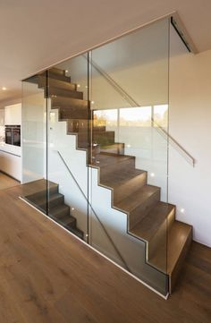 Adrian James Architects have designed the Sandpath House, a 'flat pack' hous. Adrian James Architects have designed the Sandpath House, a 'flat pack' house for a client with a tight budget in Oxford, England.