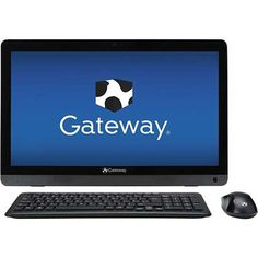 25 My Best Gateway Desktop images in 2012 | Windows 8, Desktop