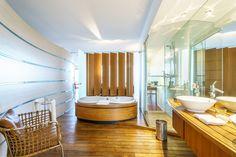 Hotel Palafitte Neuchâtel  http://www.travelita.ch/hotel-palafitte-neuchatel-auf-stelzen-relaxen/