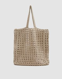 60 Best Bags images in 2019   Purses, Bags, Beige tote bags e793619174