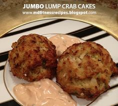 crab jumbo lump crab latkes recipes dishmaps jumbo lump crab latkes ...