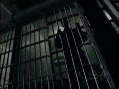 ▶ Haunted Alcatraz - Paranormal Ghost Documentary - YouTube