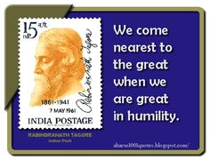 Great+Humility+Quotes | We come nearest to the great when we are great in humility.