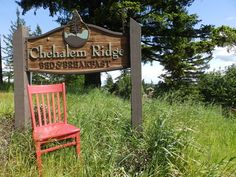 Chehalem Ridge Bed & Breakfast Newberg, OR May 13-19th, 2015 - See more at: http://www.redchairtravels.com/may1.html#sthash.UkbIPHma.dpuf