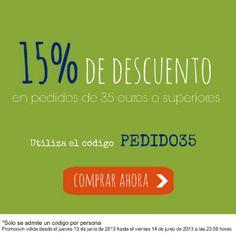 http://www.quiquilo.es/