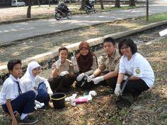 Indonesia (2013)