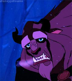 """12 Questions Disney Forgot To Answer About """"Beauty And The Beast"""" - BuzzFeed Mobile"""