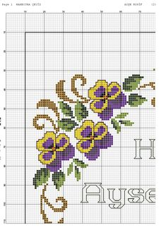 1 million+ Stunning Free Images to Use Anywhere Bead Crochet, Filet Crochet, Cross Stitch Borders, Cross Stitch Patterns, Cross Stitch Embroidery, Embroidery Patterns, Halloween Cross Stitches, Free To Use Images, Prayer Rug