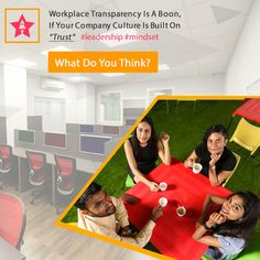 Coworking space & Private Office spaces in Whitefield & Kundanahalli Bangalore with access. To book your slot call us 913 Coworking Space in Bangalore
