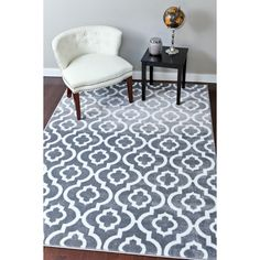 Beautifully designed with unique colors that bring out the beauty of one of our best-selling area rugs, plush and soft yet durable to stand test of time, easy to maintain, this would be a value to any home.