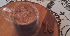 Prečo by ste mali piť kakao najmä, ak máte viac ako 40 rokov?