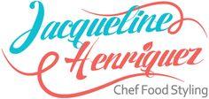 Jacqueline Henríquez – Food Styling