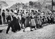 Old Photos, Vintage Photos, Greek Independence, Dance Background, Greece Pictures, Greece Photography, Greek History, Greek Culture, Great Photographers