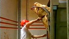 The method of Halal meat slaughter is an evil and cruel form of slaughter! It involves slicing said animal whilst it's still fully aware and fully capable of feeling , this must be stopped its not a case of religion , it's cruelty to animals which can not be tolerated!