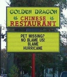 oh my gosh... so funny!