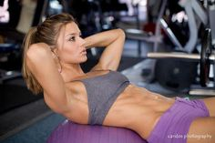 Fit 4 Friends: ABSessions: new great app for abs workout!