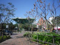 Yilan station