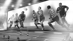Henry JACOT - Agence Virginie Soccer, Wrestling, Virginia, Lucha Libre, Football, European Football, Soccer Ball, Futbol