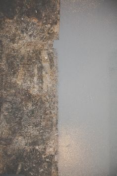 Old Concrete Floor Texture In Various Tones Of Grey With
