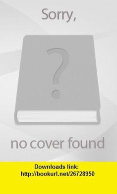 KEYS (TO EFFECTIVE PRAYER; CREFLO DOLLAR; 3 AUDIO CDs SERIES) CREFLO DOLLAR ,   ,  , ASIN: B001NGEEYI , tutorials , pdf , ebook , torrent , downloads , rapidshare , filesonic , hotfile , megaupload , fileserve