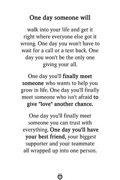 I deserve the best quotes inspirational quotes about strength this is what i deserve no less no shitty love anymore life quotes relationship quotes Motivacional Quotes, Wisdom Quotes, True Quotes, Words Quotes, My Soulmate Quotes, Famous Quotes, Soul Mate Quotes, Timing Quotes, Destiny Quotes